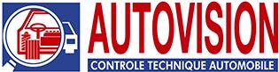 Autovision Elbeuf